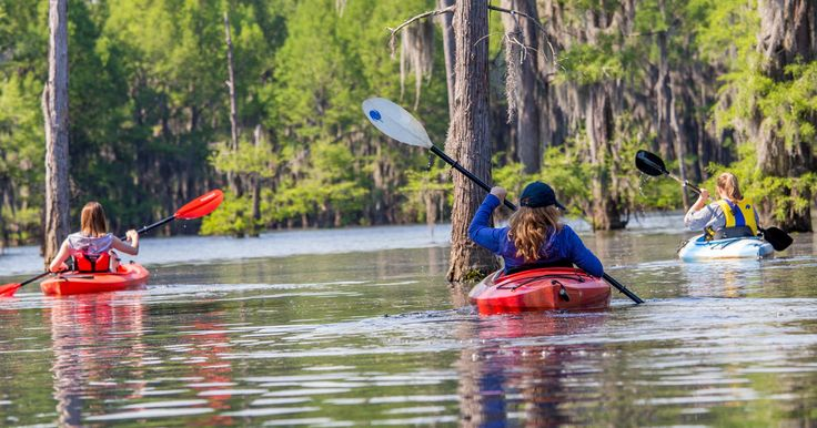 Fun Things to Do in Shreveport and Bossier City, Louisiana http://www.shreveport-bossier.org/things-to-do/ Discover fun activities like casinos, attractions, shopping, sports, group experiences, nightlife and other things to do in Shreveport and Bossier City.