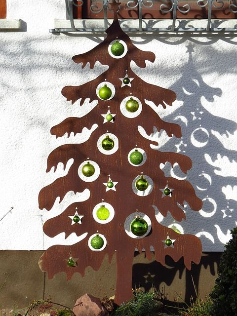 301 best images about my plasma ideas on pinterest for Weihnachtsdeko fa r aussen aus holz