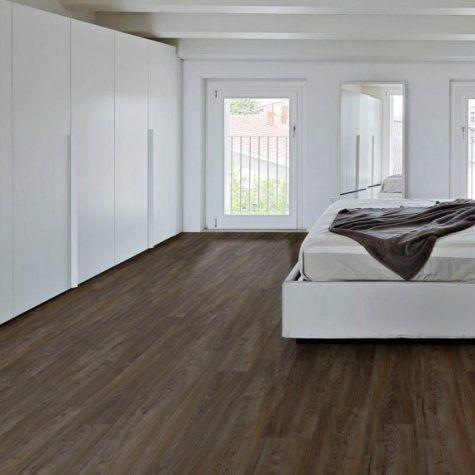 Balterio authentic style plus ap789 barista elm balterio for Balterio pure stone laminate flooring