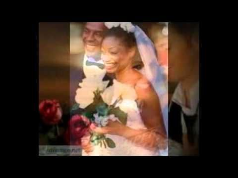 DEVOTED TRADITIONAL HEALER AND LOST LOVE SPECIALIST CALL OR WATSAPP+2771...