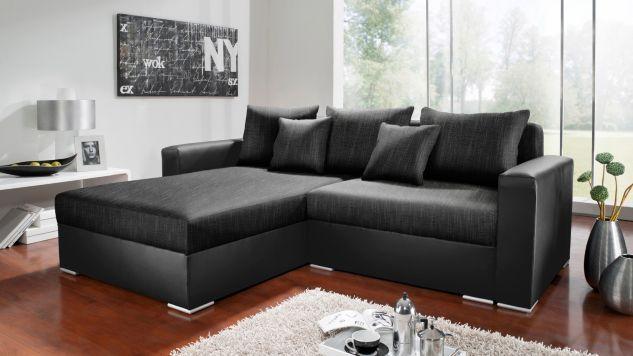 möbel mahler wohnzimmer – elvenbride