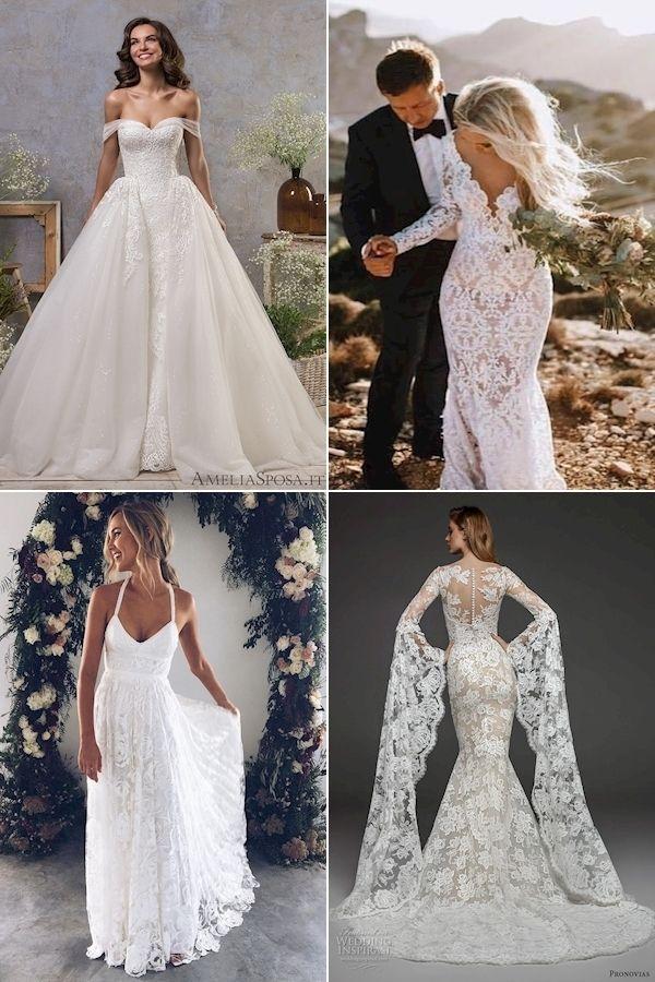 Custom Wedding Dress Off The Rack Wedding Dresses Wedding Dress I In 2020 Dresses Wedding Dresses Wedding Dresses Lace
