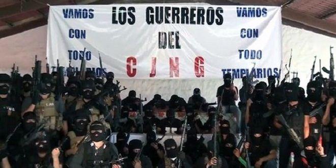 El Cártel Jalisco Nueva Generación manda en México - http://aquiactualidad.com/cartel-jalisco-nueva-generacion-manda-mexico/