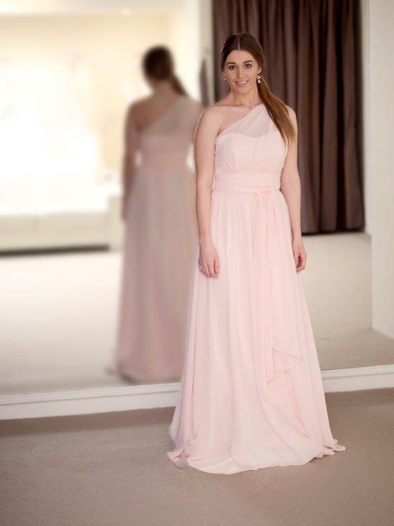 Mode For Brides CL EVA - Calabro Bridal Evening Wear & Formal Wear