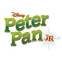 Disney's Peter Pan JR.