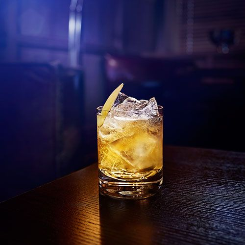 haig-clubman-cocktail.jpg