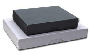Scatola Fly one grigia o nera per archiviazione  Bustine pergamino 100 pz. formati vari    #archiviazione #fotografia #pellicola mailto:info@fotom... www.fotomatica.it