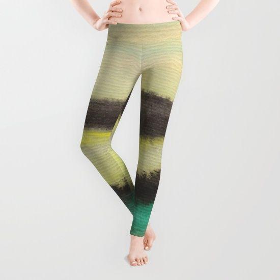 https://society6.com/product/watercolor-abstract-landscape-02_leggings?curator=vivigonzalezart