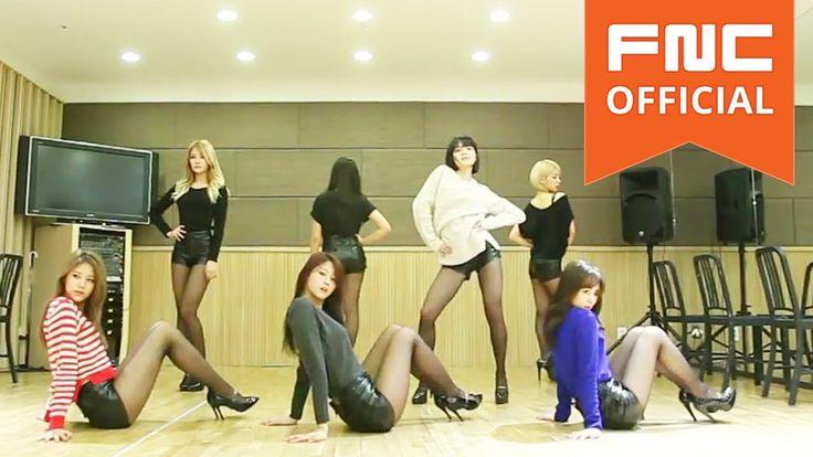 40 best WAVEYA images on Pinterest   Dancing, Kpop and ...