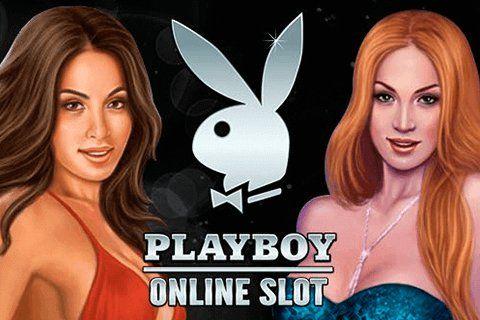 Ben je een Playboy liefhebber? Ben je geinteresserd in mooie half naakte dames? Dan ben je aan het goede adres! Speel Playboy gokkast van Microgaming op Online Casino HEX!