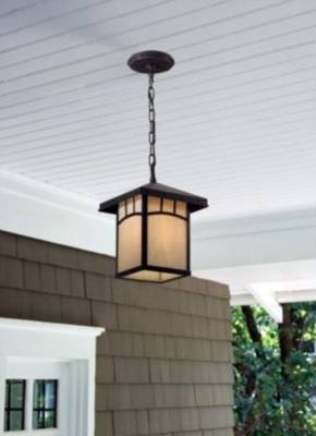 17 Best Images About Craftsman Style On Pinterest