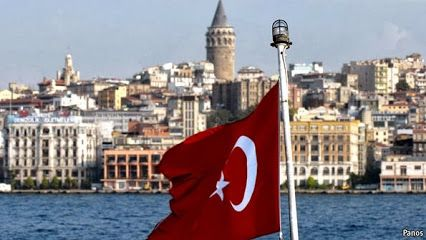 Why The Worst Is Still Ahead For Turkey's Bubble Economy    http://www.forbes.com/sites/jessecolombo/2014/03/05/why-the-worst-is-still-ahead-for-turkeys-bubble-economy/  #IntroduceForex #fxtrading #turkey