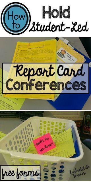 The 25+ best School report card ideas on Pinterest Report card - report card