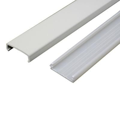 For Hiding Wires From Under Cabinet Lighting Legrand