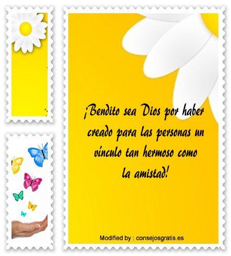 descargar mensajes bonitos de amistad,mensajes de texto de amistad: http://www.consejosgratis.es/lindas-frases-de-amistad-para-facebook/