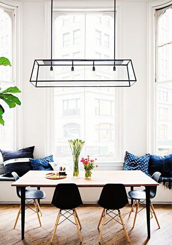 Best 25+ Industrial pendant lights ideas on Pinterest | Industrial ...