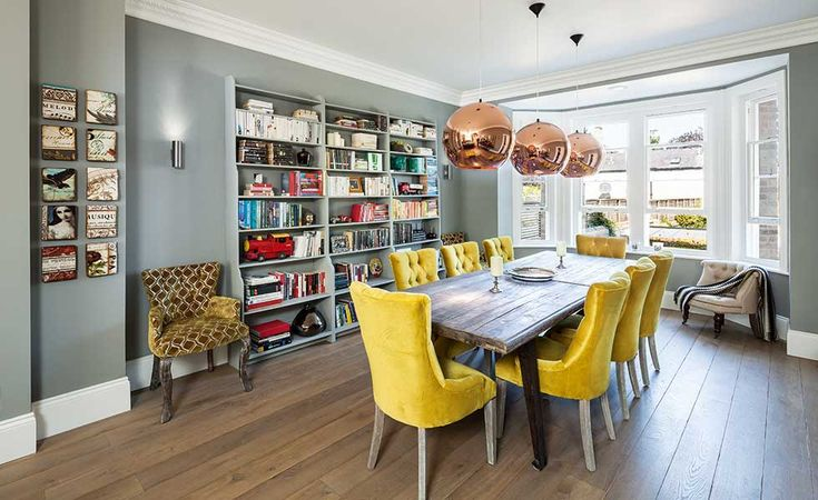 Claire Lloyd lists the top 10 lighting tips to help createthe ultimate architectural moodboard for yournew self build or home improvement project