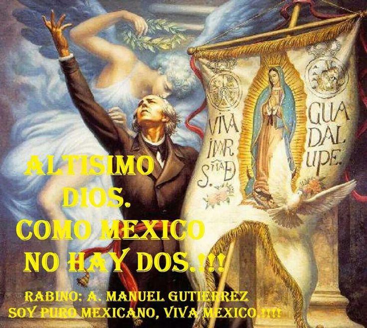 *El padre de la Patria Don Miguel Hidalgo y Costilla *