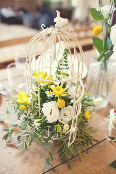 birdcage wedding decorations 25 best ideas about birdcage wedding decor on 1727