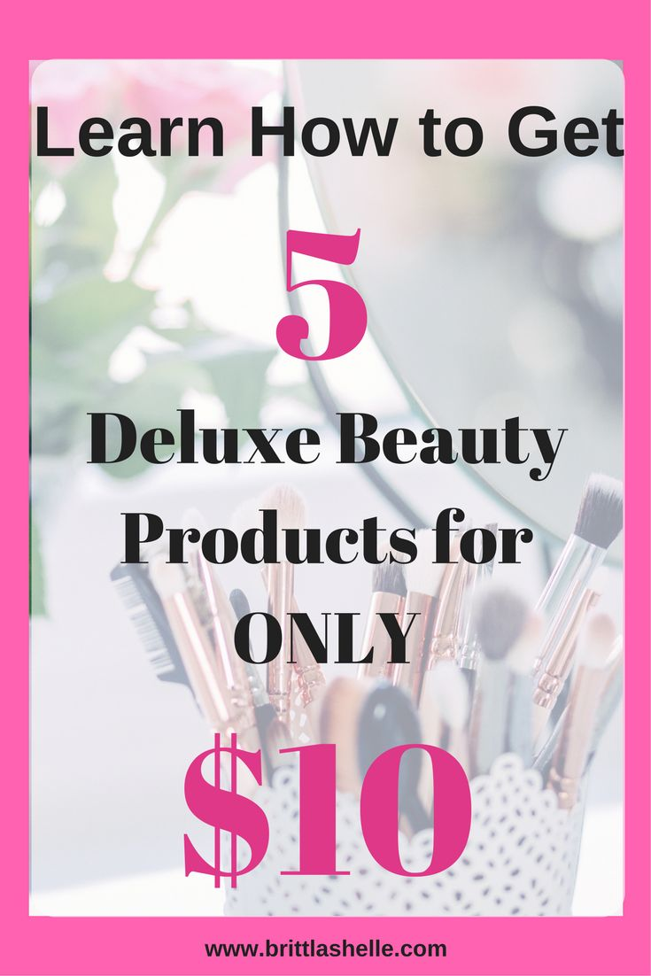 In this post I explain the Ipsy bag subscription and review 5 deluxe beauty products. Products include Pacificia, Urban Decay, Royal & Langnickel, trèStiQue and Global Beauty Care. Samples | Subscriptions | Products | Review | Ipsy | Brands | Makeup | MonthlySubscription | Makeup Samples #Ipsy #makeupsamples #monthlysubscriptions via @Britt_Lashelle