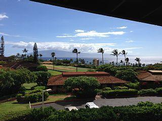 2+BD/2BA+Kaanapali+Condo+w/+GRAND+Ocean+Views,+Air+Conditioning,+Free+WiFi!+++Vacation Rental in Maui from @homeaway! #vacation #rental #travel #homeaway