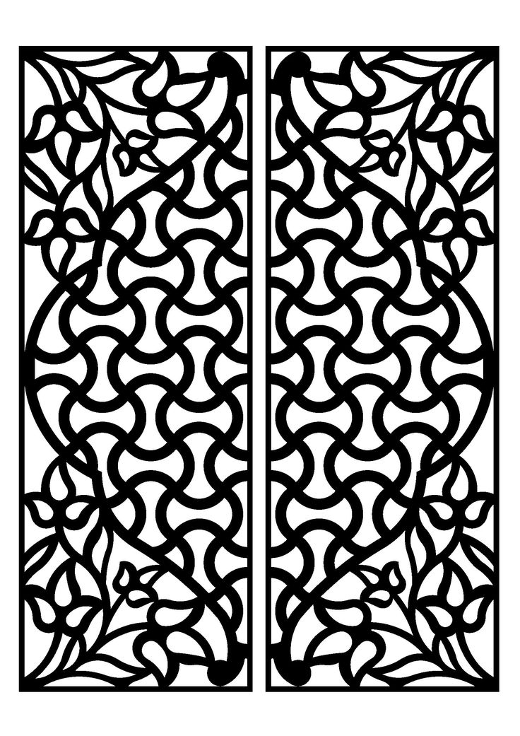 1000 images about plasma cut gates doors and signs on for Design patterns of doors
