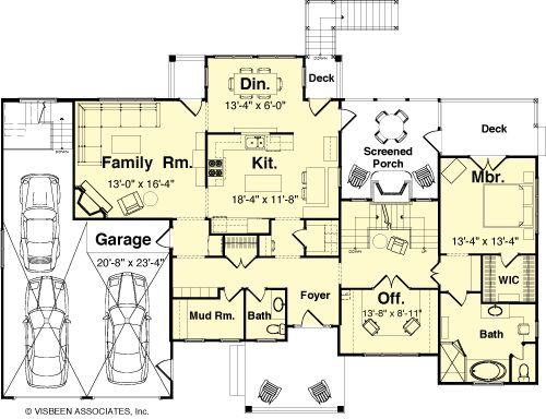 136 best floor plans images on pinterest | dream house plans