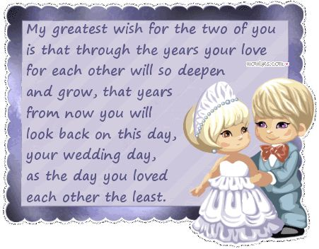 10 best Wedding Card and Quote images on Pinterest