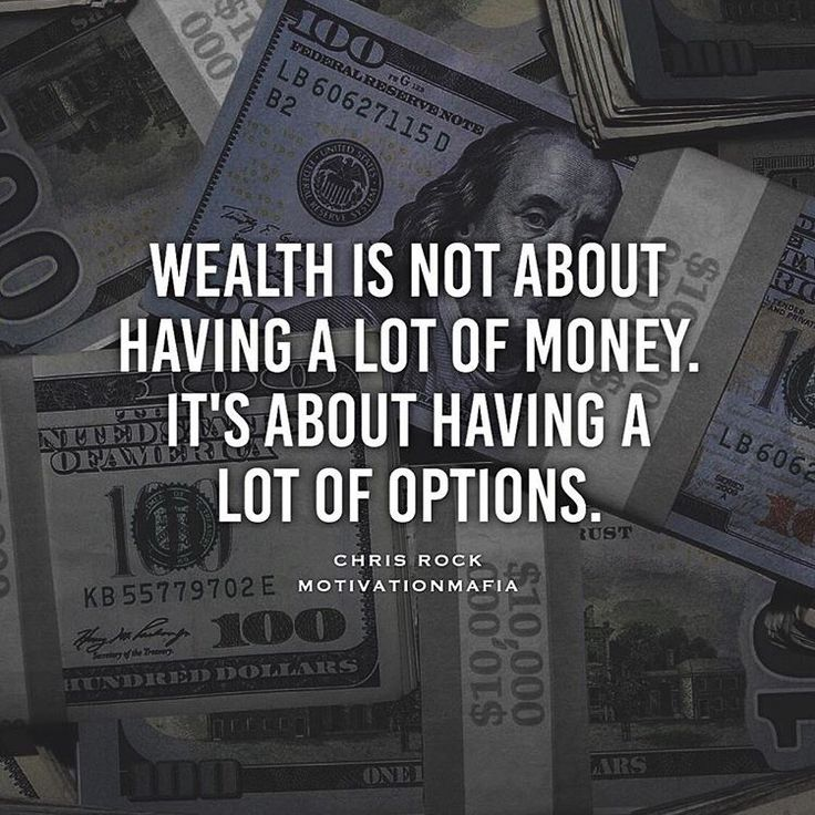 Quotes About Money: 17 Best Quotes About Money On Pinterest