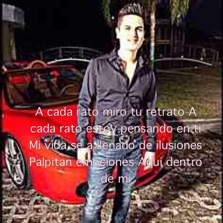 Regulo Caro | Lyrics, Music, Quotes