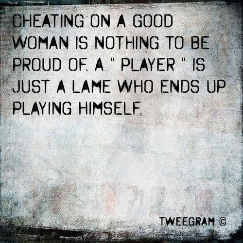 Cheating Men Quotes: 93 Best Images About Infidelity On Pinterest