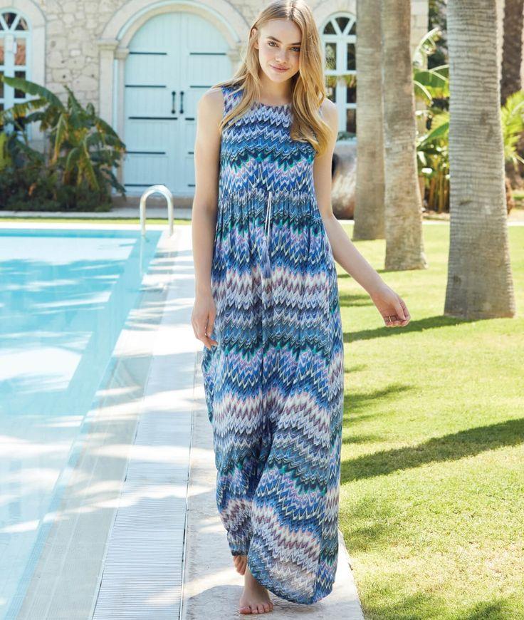 Penye Mood Uzun Elbise 8114 #markhacom #alisveris #bayan #ilkbahar #bahar #yaz #yazlık #giyim #kadın #moda #fashion #trend #kombin #pijama #evgiyimi #fashion #white #style #holidaywear #elbise #dress