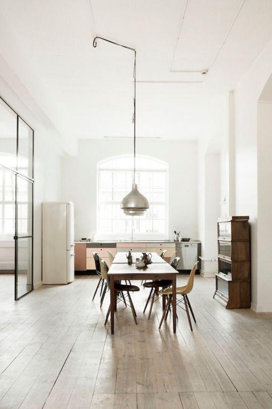 design kasper feldt | photo heidi lerkenfeldt