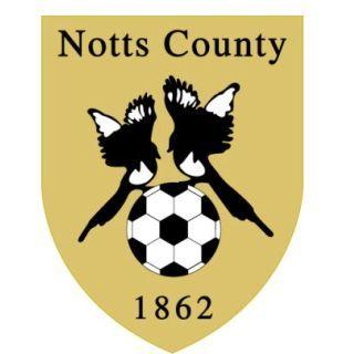 Notts County F.C. - England