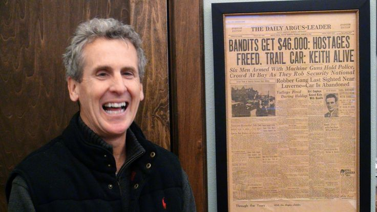 Moguls rent south dakota addresses to dodge taxes forever