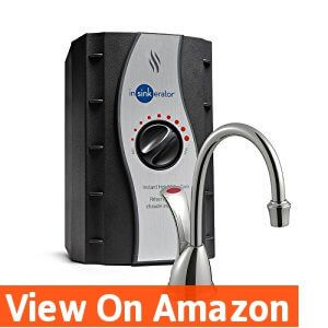The Best Hot Water Dispensers (Feb. 2018) - Buyer's Guide and Reviews