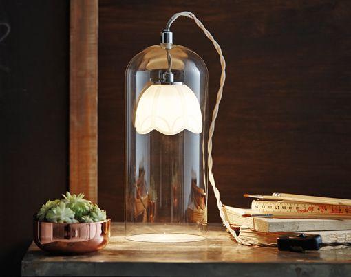 Manola Ghost bordlampe skab 510x403