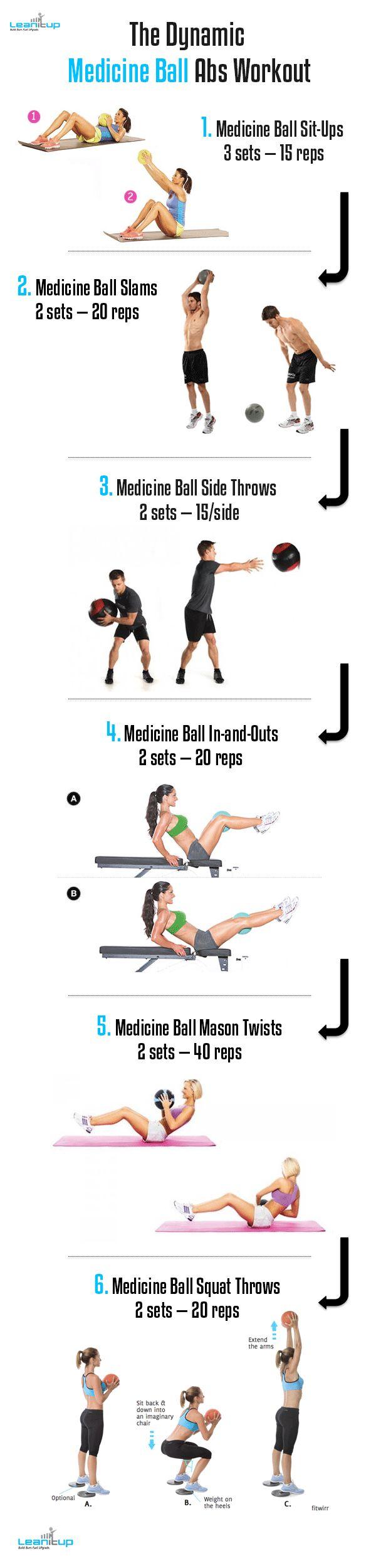 el hacer ejercicio o practicar una nueva actividad te da mucha mas energia en tu dia a dia