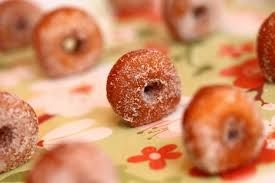 Image result for MINI FOODS