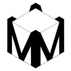 New #logo #emme #Emme made in 1989