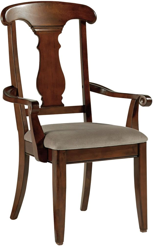 arm chairs for dining room