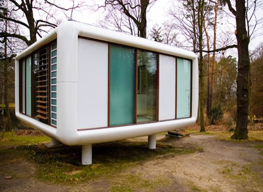 Definition Of Modular Home best 25+ small modular homes ideas only on pinterest | tiny