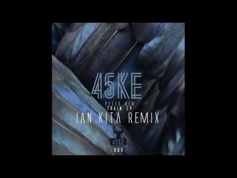 Peter New - Train (Ian Kita & SouthDip Remix)