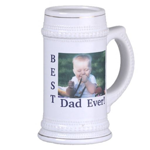 father's day 2014 unique gift ideas
