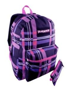 17 Best images about Best Backpacks for High School on Pinterest ...