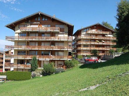 Buchbar mit LAST-MINUTE-Rabatt!  Ferienwohnung Ambassador II Apt 13 für 3 Personen  Details zur #Unterkunft unter https://www.fewoanzeigen24.com/schweiz/wallis/1997-nendaz/ferienwohnung-mieten/8533:-991431704:0:mr2.html  #Holiday #Fewoportal #Urlaub #Reisen #Nendaz #Ferienwohnung #Schweiz #LastMinute #LastminuteAngebot