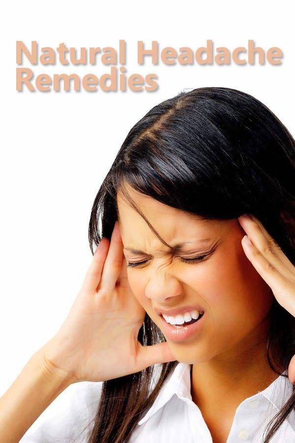1000 ideas about natural headache remedies on pinterest headache remedies natural remedies. Black Bedroom Furniture Sets. Home Design Ideas