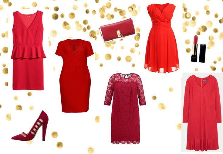 na+święta_sukienki+plus+size+kombineson+duże+rozmiary+czerwony1