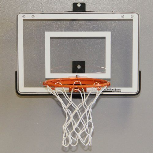 56 best boy bedroom images on pinterest boy bedrooms for Bedroom basketball hoop