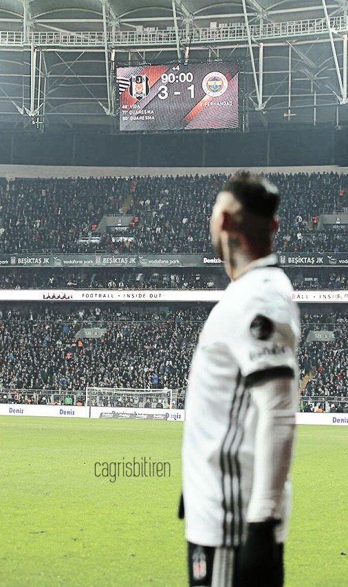 Ricardo Quaresma #Ricardo #Quaresma #Beşiktaş / Beşiktaş